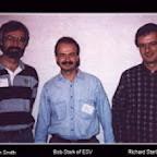 1996MACNAVIIIKansasCity