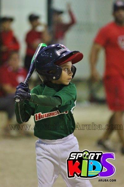 Hurracanes vs Red Machine @ pos chikito ballpark - IMG_7527%2B%2528Copy%2529.JPG