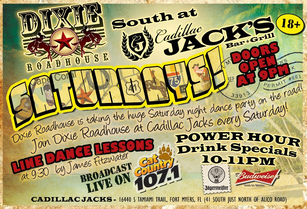 DRH-Cadilllac-Jacks-Saturdays-4x6-SEP2014
