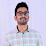 Akhil Reddy (Akki)'s profile photo