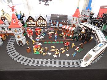 2018.07.08-007 Lego