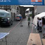 MTB-2008_0053.jpg