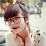 Huyền Nguyễn's profile photo