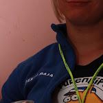 28.04.11 Wet T-shirt CT-s - IMG_6501_filt.jpg