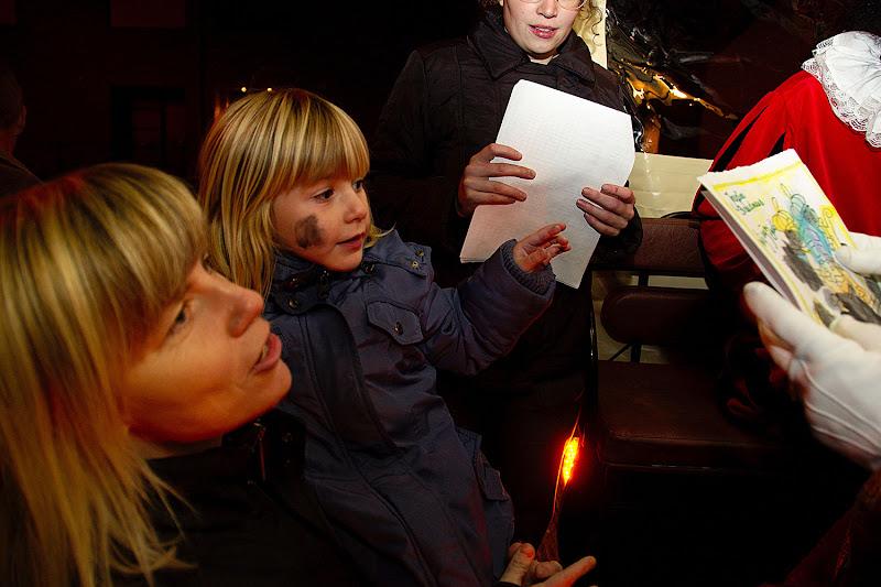Sint in Daknam 2011 DSC_6664.jpg