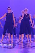 Han Balk Voorster dansdag 2015 ochtend-3958.jpg