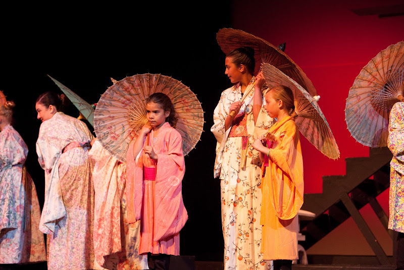 2014 Mikado Performances - Macado-28.jpg