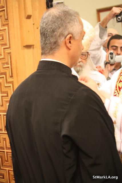Ordination of Deacon Cyril Gorgy - IMG_4251.JPG