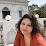 Somdatta Mukherjee's profile photo