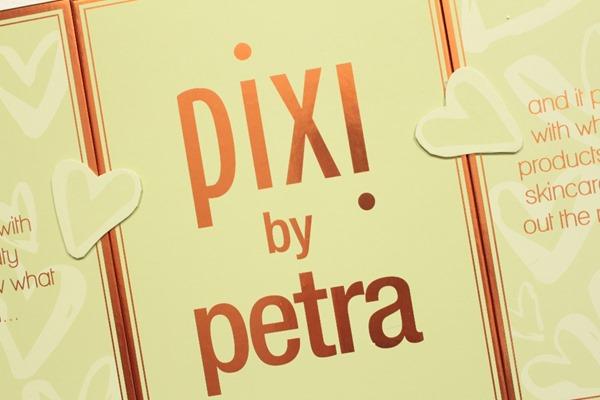PixiInfluencerCollection2