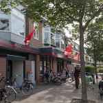 20180623_Netherlands_328.jpg