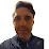 Ryszard Gwizdała's profile photo