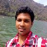 Raj Vikram