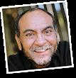 Don Miguel Ruiz Author 3