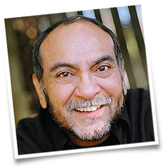 Don Miguel Ruiz Author 3, Don Miguel Ruiz
