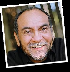 Don Miguel Ruiz Author 3, Don Miguel Ruiz
