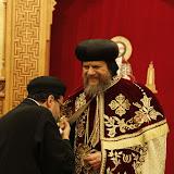 His Eminence Metropolitan Serapion - St. Mark - _MG_0304.JPG