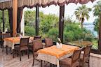 Фото 12 Nazar Beach Hotel