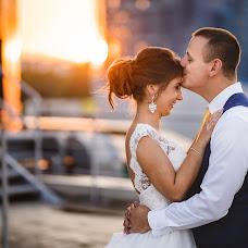 Wedding photographer Tihomir Yordanov (yordanov). Photo of 10.09.2018