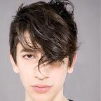 fácil-men-hairstyle-071.jpg