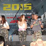 OMN Army - IMG_8999.jpg