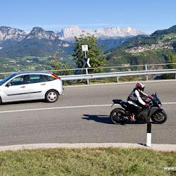 Motorradtour Würzjoch 20.09.12-0677.jpg
