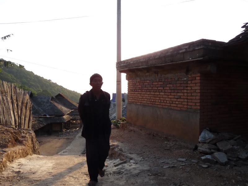 Chine: randonnée xishangbanna, région de Bada - Picture%2B924.jpg
