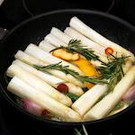 receta_esparrago_blanco_navarra-011.JPG