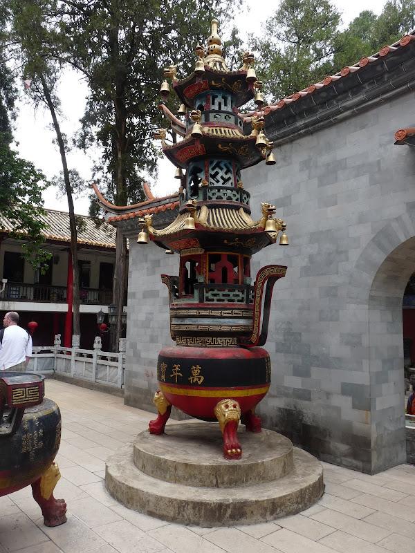 Chine .Yunnan . Lac au sud de Kunming ,Jinghong xishangbanna,+ grand jardin botanique, de Chine +j - Picture1%2B337.jpg