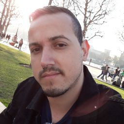 Michael Andrade
