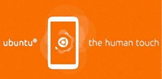 Canonical actualiza Ubuntu Touch con un nuevo cliente de mensajería