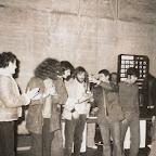 1975-02-19 - KVB universitair.jpg