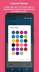 Simple Social Pro 9.6.9 (Paid) (Patched) (Mod) (SAP)