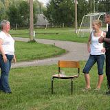 Vasaras komandas nometne 2008 (1) - IMG_5547.JPG