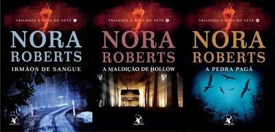 Trilogia Nora