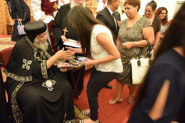 H.H Pope Tawadros II Visit (2nd Album) - DSC_0405%2B%25283%2529.JPG