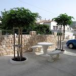 Chorwacja/Wyspa Pag/Pag – Apartamenty prywatne bez wyżywieni