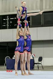 Han Balk Fantastic Gymnastics 2015-9076.jpg