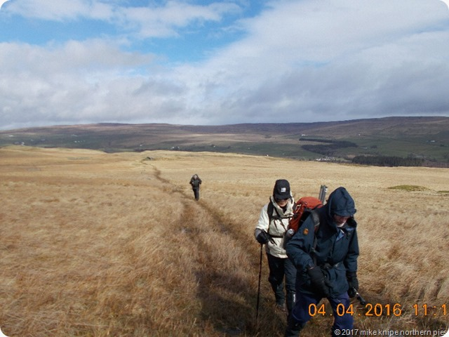 teesdale fellwalking 005