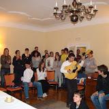 DuhovneVjezbe2010