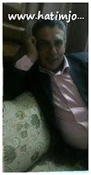 السيد علي خالد علي الخرنوبي