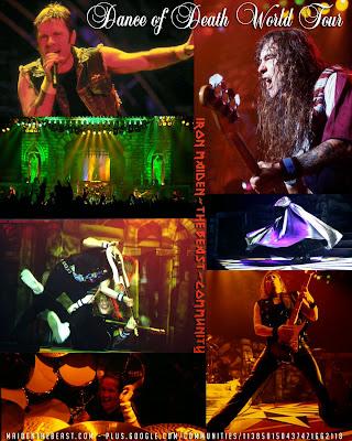 dodwr-collage