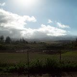 Hawaii Day 6 - 114_1743.JPG