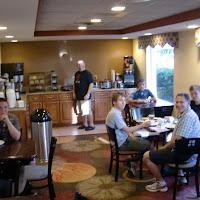 Seabase 2012 - 2012%7E07%7E25 2 Best Western Breakfast.jpg