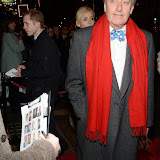 OIC - ENTSIMAGES.COM - Neil Hamilton at the My Night with Reg press night at the Apollo Theatre London 23rd January 2015  Photo Mobis Photos/OIC 0203 174 1069