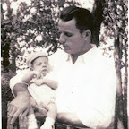 Herbert and son Michael Ray