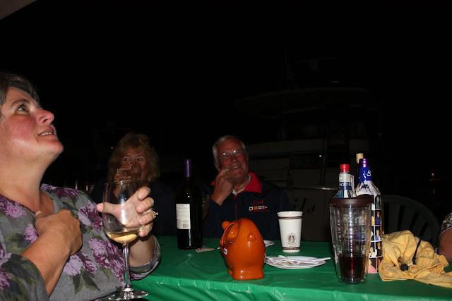 2012 Wine & Dine - IMG_2719.JPG