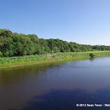 04-06-12 Myaka River State Park - IMGP9879.JPG