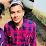 Afsal Karakkad's profile photo
