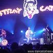 20080903 Stray Cats 062.jpg
